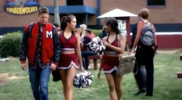 File:Matt, Elena, and Bonnie.png