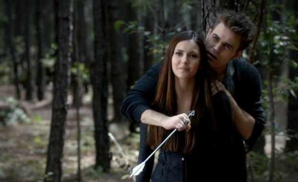 File:The-Vampire-Diaries-Season-4-Episode-4-Full-Video-and-Recap-The-Five-03-2012-11-02.jpg