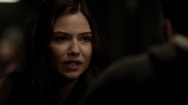 File:The Originals s01e17 HD1080p KISSTHEMGOODBYE NET 0547.jpg