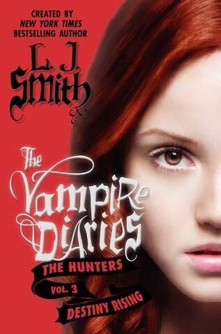 File:10 The Vampire Diaries The Hunters Destiny Rising.jpg