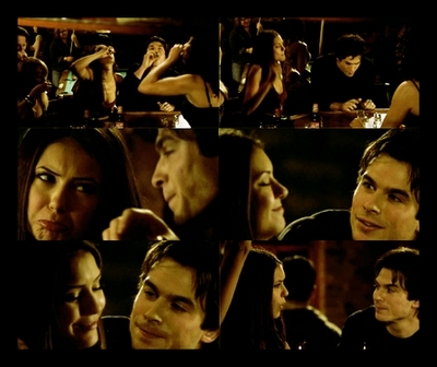 File:Damon-elena-moments-damon-and-elena-10193887-400-336-1-.jpg