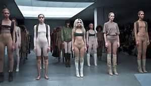 File:Kayne fashion fail.jpg