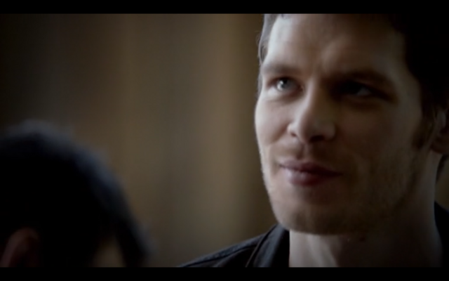 File:1x07-Angsty stare.png