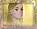 An-Untold-Tale-Elena