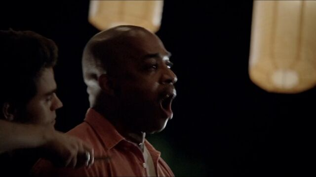 File:Silas cuts Rudy's throat TVD 5x01.jpg