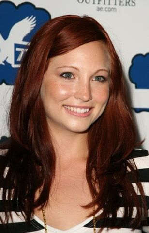 File:Candice-accola-red-hair.jpg