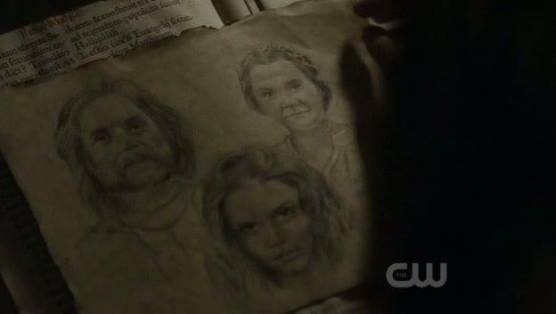 File:Petrova family drawing.jpg