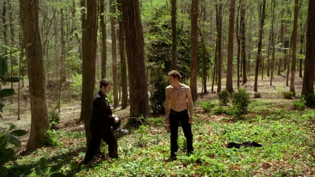 File:TVD - 2.22 - As I Lay Dying (3).jpg