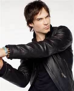 File:Damon-33-damon-salvatore-33275360-243-300.jpg