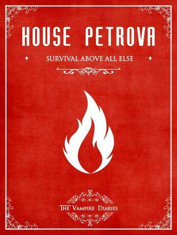 File:Petrova Family.jpg