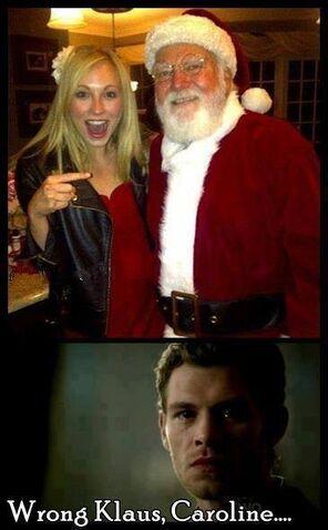 File:Santa klaus.jpg