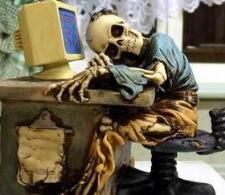 File:Skeleton-waiting3.jpg