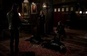 File:The-Vampire-Diaries-92.jpg