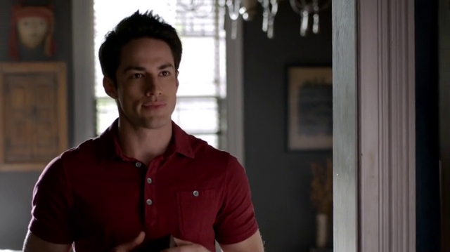 File:6X21-11-Tyler.png