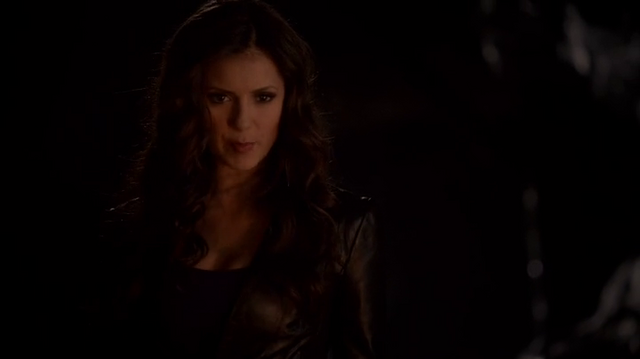 File:Katerina4X22 (59).png