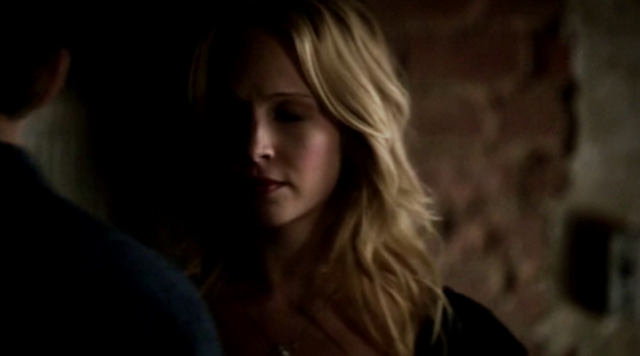 File:Stef-Care 4x21.png