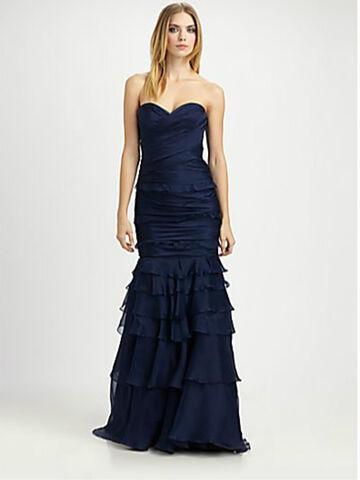 File:Bonnie-bennett-theia-gown.jpg