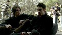 The-vampire-diaries-under-control-part-1-hq