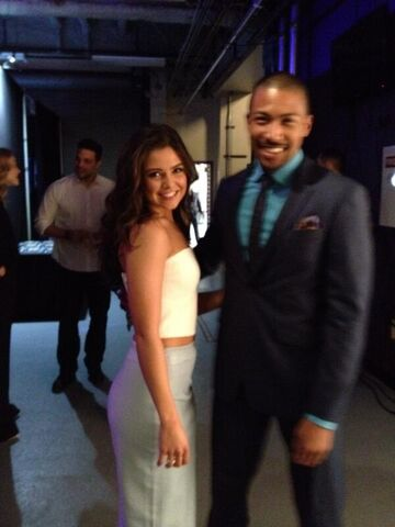File:The Originals - Charles and Danielle.jpg