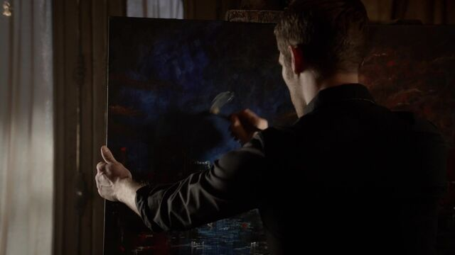 File:The Originals s01e17 HD1080p KISSTHEMGOODBYE NET 1806.jpg
