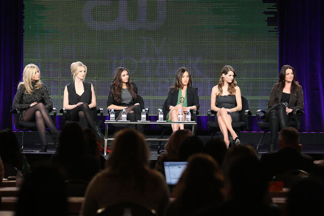 File:2011 Winter TCA Tour Day 10 01.jpg