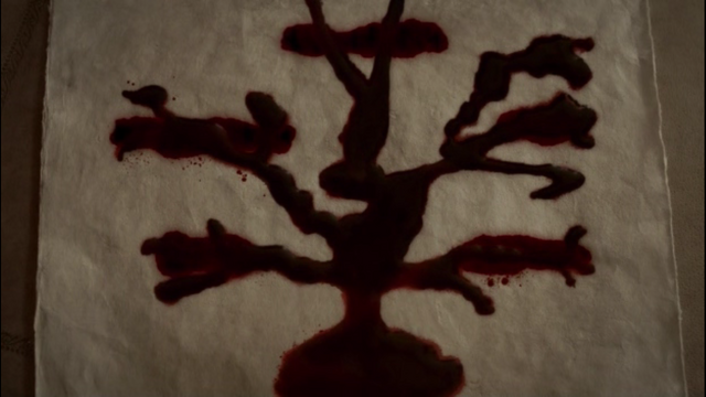 File:Connected as one Mikaelson.png