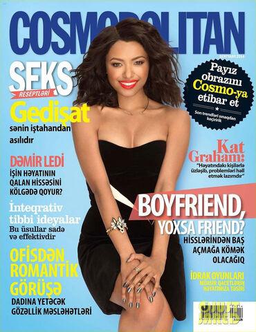 File:Cosmopolitan Azerbaijan 2014-09.jpg