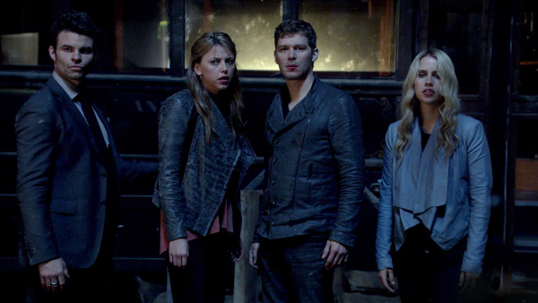 File:The Originals - Freya, Elijah, Klaus, and Rebekah.png