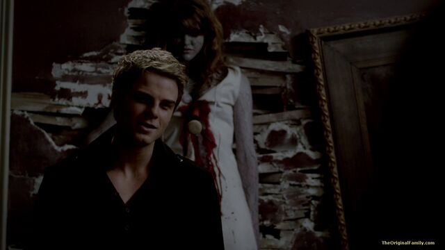 File:076-tvd-3x19-heart-of-darkness-theoriginalfamilycom.jpg