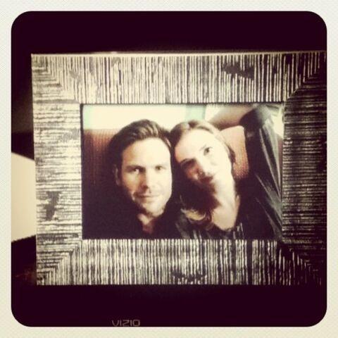 File:Alaric and Diana.jpg