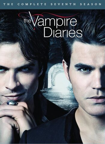 File:TVD7-DVD-Cover-Front.jpg