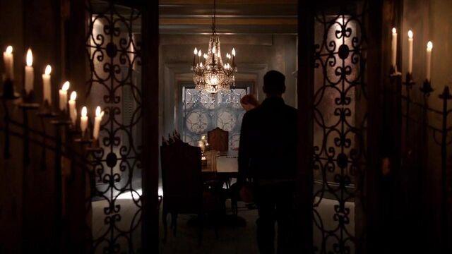 File:The Originals S01E21 mkv1222.jpg