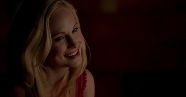 File:Care F 5X20.png