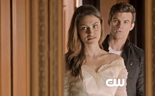 File:Hayley and Elijah.jpg