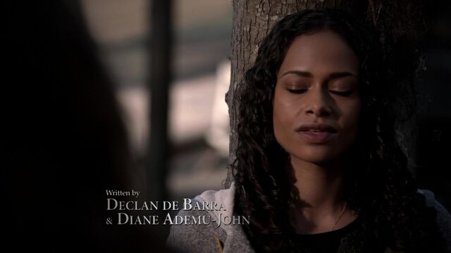 File:The Originals s01e15 HD1080p KISSTHEMGOODBYE NET 0258.jpg