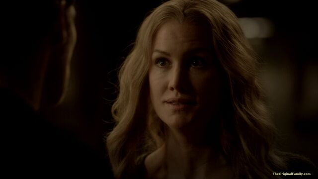 File:194-tvd-3x13-bringing-out-the-dead-theoriginalfamilycom.jpg