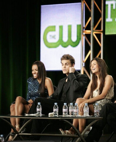 File:2009 Summer TCA Tour Day 1 05.jpg