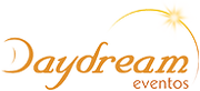 Daydream Eventos Logo
