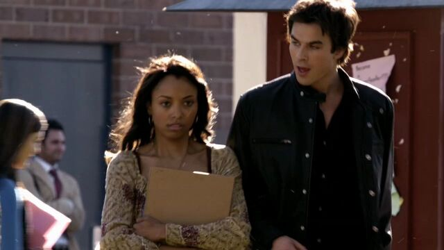 File:109VampireDiaries0348.jpg