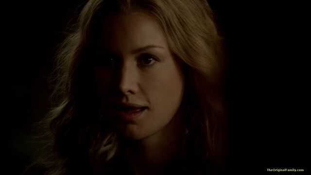 File:198-tvd-3x13-bringing-out-the-dead-theoriginalfamilycom.jpg