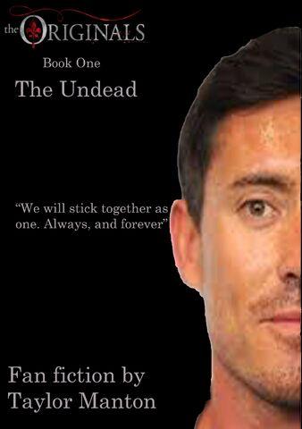 File:1 The Undead - Finn.jpeg