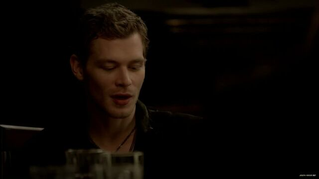 File:3x13-Bringing-Out-the-Dead-joseph-morgan-29153384-1280-720.jpg
