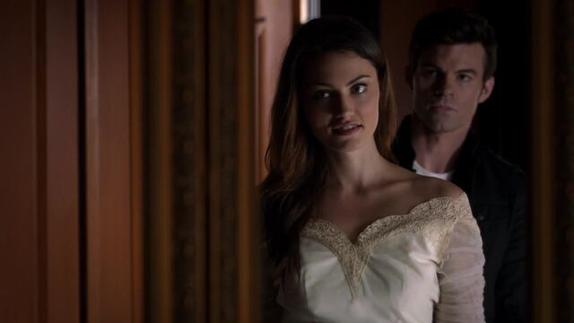 File:The Originals S01E10 720p KISSTHEMGOODBYE NET 0172.jpg