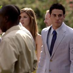 1x4 — <i><a href=