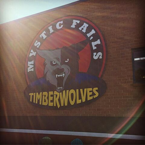 File:2016-09-28 MFHS Timberwolves TV Line Instagram.jpg