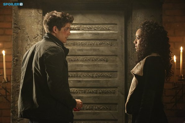 File:The Originals - 2x13.jpg