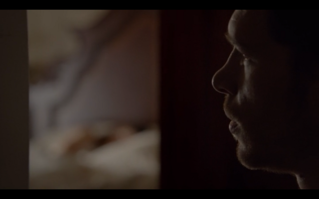 File:1x02-Klaus watches Hayley sleep 2.png