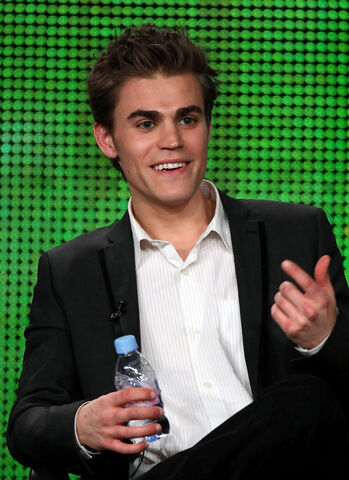 File:2010 Winter TCA Tour Day 1 19.jpg