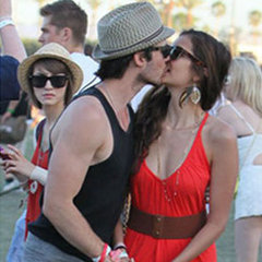 File:Nina-Dobrev-Ian-Somerhalder-Kissing-Coachella-Video.jpg