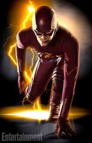 File:The-flash-full-suit-image.jpg